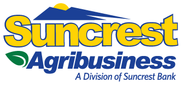 Suncrest-Agribusiness